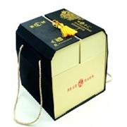 福建茶叶包装盒 最知名的福州茶叶盒市场价格