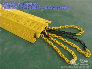 供应深南牌SN线槽板厂家,橡胶底线槽板