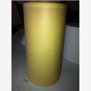 供应高温美纹胶纸|高温皱纹纸