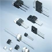 西安专业的卫光晶体三极管厂家推荐