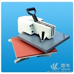 供应哪里能买到烫画机合肥印花机厂家直销哪里能买到烫画机