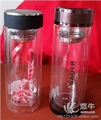 蚌埠哪里可以定做玻璃广告杯的