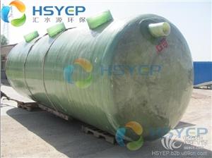 供应广西污水处理设备采用自动化系统