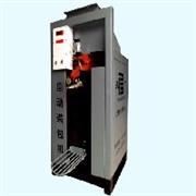 全自动水泥包装机,山东粉体包装机,山东干粉砂浆包装设备