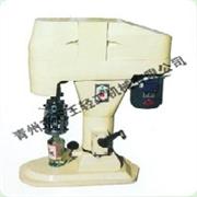 完美无缺的灌装封口机--青州冠王