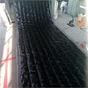 淋膜防水保温被 淋膜防水保温被厂家 淋膜防水保温被价格