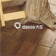 淮安竹装饰 想要购买质量可靠的室内竹材找哪家