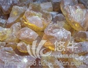 供应德瑞2101松香改性酚醛树脂(胶印油墨树脂)
