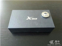 供应国产X元件热静力疏水阀热敏元