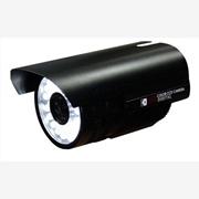 供应同轴摄像机大品牌厂 数字高清摄像头价格 模似高清摄像头
