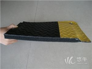 供应龙之净AAAA苏州PVC防滑防静电地垫-连云港