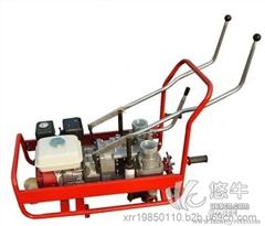 供应鑫隆NJB-600Ⅱ内燃机动螺栓扳手