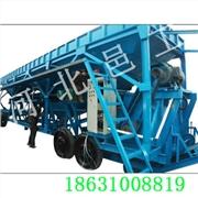 供应电子配煤机,电子配煤机厂家,河北邑工矿山机械