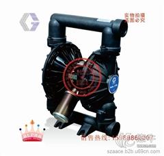 供应美国固瑞克HUSKY2150气动隔膜泵