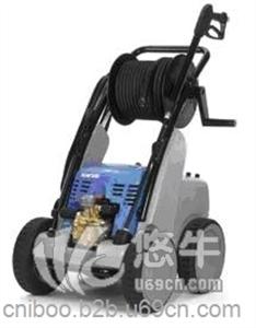 金属压力容器 产品汇 供应大力神Q800TST压力容器表面焊斑清理 原装进口