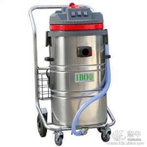 供应伊博特IV-3680W伊博特吸水吸油机五金加工配套用