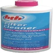 砂缸清洁剂|清水清砂缸清洁剂|砂缸清洁剂价格便宜,有效去污!