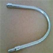 选购高质量的冷却管首选荘霞机床附件