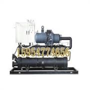 德州哪里有卖优惠的水环式水源热泵机组