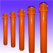 誉金提供最强的塑料瓶打包机油缸厂家 塑料瓶打包机油缸规格