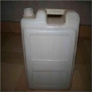 南宁哪里买优质的塑料桶?
