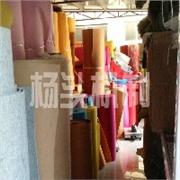 服装用毛毡 产品汇 代理化纤毛毡_超值的化纤毛毡直销供应