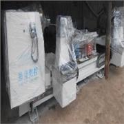 昌隆机械设备公司提供好用的数控圆柱雕铣机