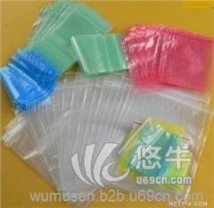 供应顺德定制立体机械包装袋 PE四方底塑料袋PE四方袋