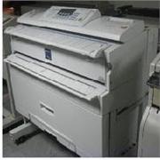 供应山东抢手的印刷机,这个年代,抢到就是赚到,期待您的合作~