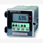 供��上泰PC-350在�pH� 上泰�x器�x表 �M口�x