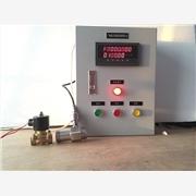 供应迪川仪器仪表DLPL广州定量控制加水设备,定量加水