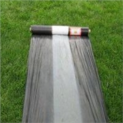 黑白相间地膜巧搭配,黑白相间地膜价格 优质地膜批发 /采购