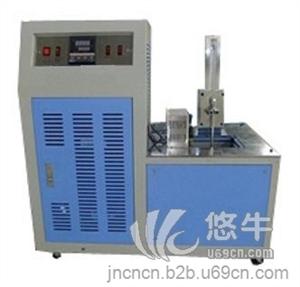供应超能 XCY-II橡胶低温脆性试验机