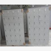 龙门架铸铁平台货架供应源富231存放柜鞋柜厂家铁皮鞋柜定做工具柜