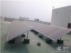 供应浙江太阳能光伏发电系统