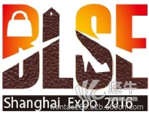 供应2016中国纺织面料展
