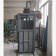 供应苏州鑫电SMT-500废纸打包机