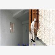 供应隔音吸音材料内外墙电梯隔音材料