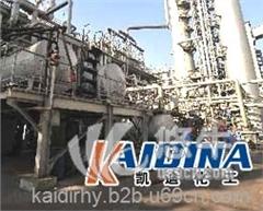 供应凯迪化工KD-L211反应