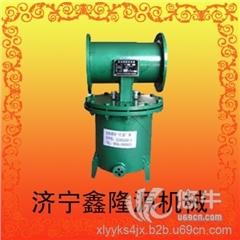 【供应ZBZ-2.5煤电钻综合保护装置】价格厂家