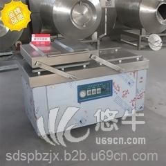 供应圣地DZ-6002S真空包装机