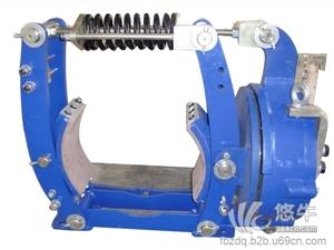 电磁铁 产品汇 ZWZ3系列电磁铁鼓式制动器