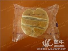 西昌【服务最好】苦荞月饼包装机厂
