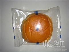 供应太川机电TC-320成都【特价销售】凤梨酥包装机械