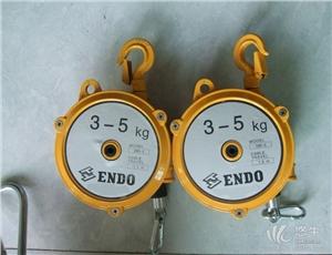 进口弹簧平衡器在生产线上需注意