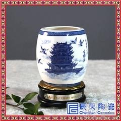 订制陶瓷杯子厂家 子厂家