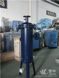 供应恒顺滤达12油水分离器,去除液面废油