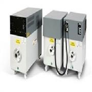 甘尔美电子设备公司提供报价合理的Gulmay(高美)CP系列X射线机,高性价比无损检测设备