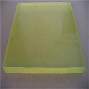 北京优质首选聚氨酯保温板厂家直销|复合聚氨酯外墙保温板价格