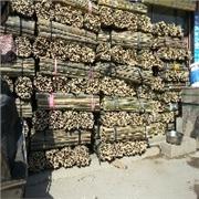 福建最大竹护角竹条竹片供应商---闽兴石材包装材料